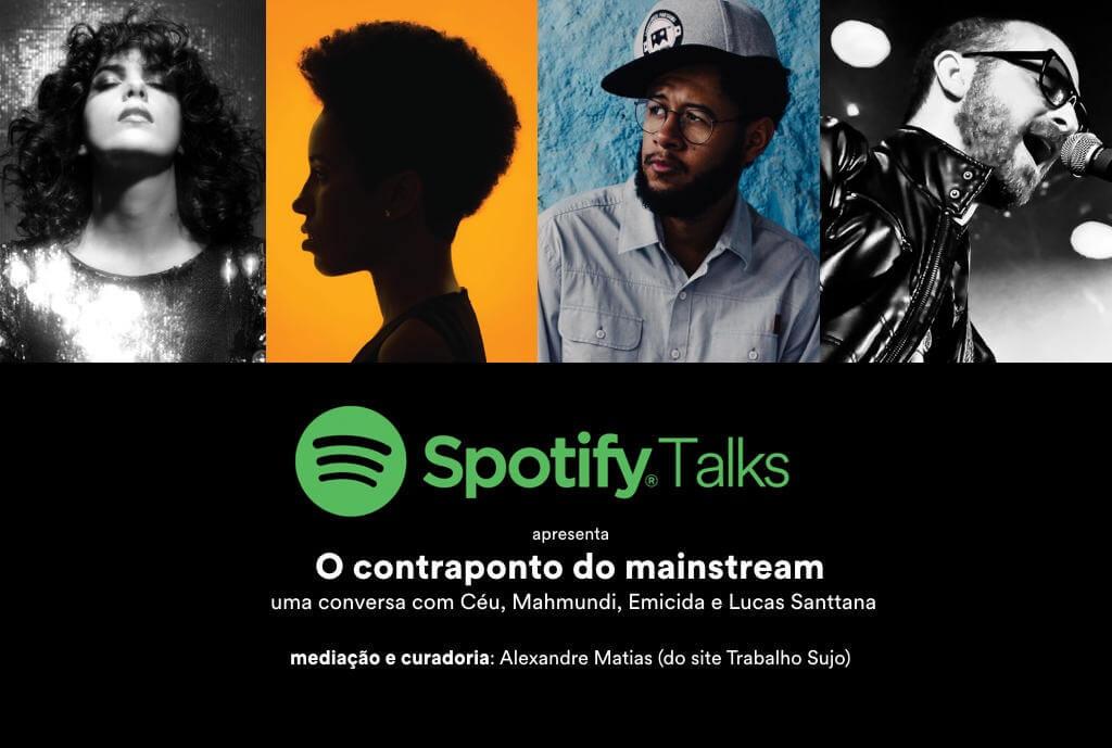 spotifytalks-01